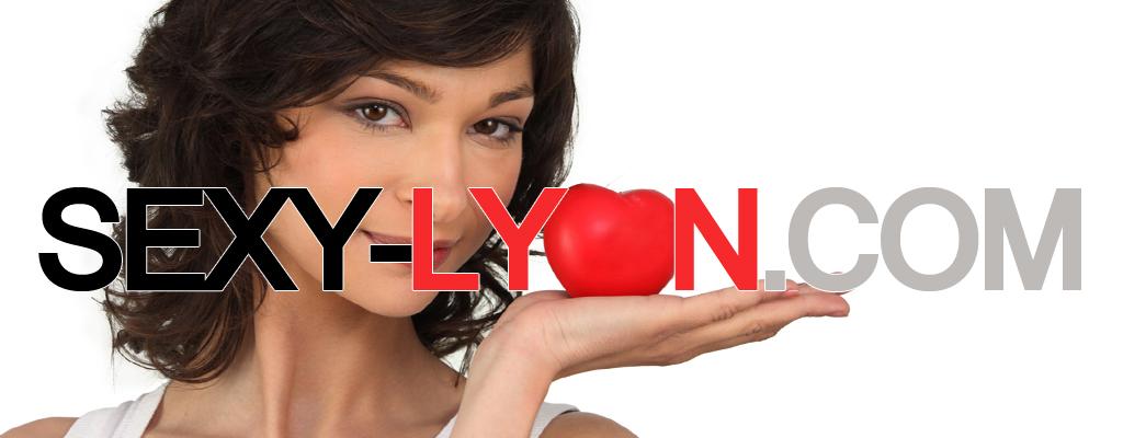 Sexy Lyon